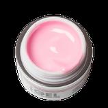 The Pastels - Bubble (5ml)
