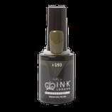 iLac i-193 Military Olive