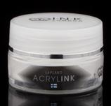 Acrylink Lapland Wit (10gr)