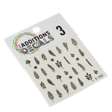 Ink Additions Decals 3
