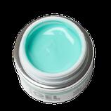 The Pastels - Turq (5ml)