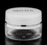 Acrylink Alaska (10gr)