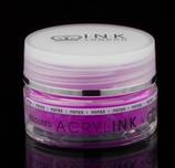 Coloured Powder Poitier Purple (10gr)