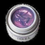 Flaming Hot Shimmer - Mauve Melt (5ml)