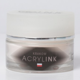 Acrylink Krakow (10gr)
