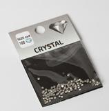 Crystals SS4 (100stuks)