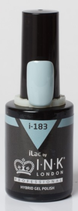 Ilac i-183 Mojito