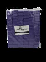 Toe Separator - Purple (144 Stuks)