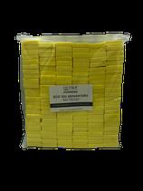 Toe Separator - Yellow (144 Stuks)