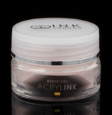 Acrylink Barcelona (10gr)