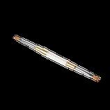 Double Ended Gel Brush - Fantastic4 / Super6