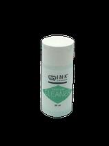 Cleaner Green Tea Mini 30ml