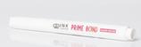 Prime  Bond Pen (2,5ml)