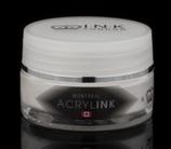 Acrylink Montreal (10gr)