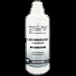 De Geconcentreerde Wasverzachter (1 liter)