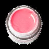The Pastels - Pinkaboo (5ml)