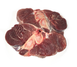 32. Schweinhaxen mit Knochen
