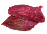 1. Beef for stew