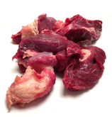 14. Beef trimmings