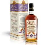 Malecon Panama Rum 15 Jahre 40%vol 0,7ltr
