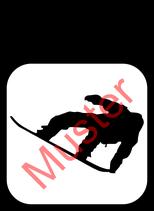 Kleber  logo 114