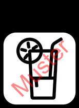Kleber  logo37