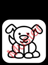 Kleber  logo69