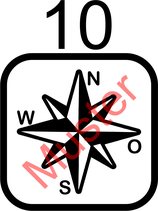 Kleber  logo10