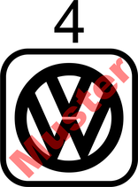 Kleber  logo4