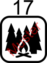 Kleber  logo17