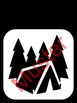 Kleber  logo18