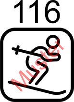 Kleber  logo 116