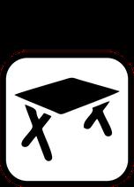 Kleber  logo41