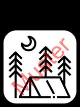 Kleber  logo16