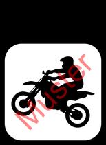 Kleber  logo 122