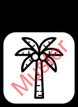 Kleber  logo50