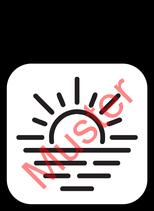 Kleber  logo46