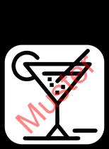 Kleber  logo38