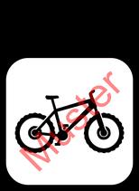 Kleber  logo 125