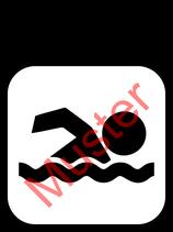 Kleber  logo 106