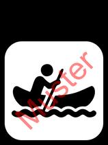Kleber  logo 108