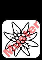 logo 143