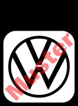 Kleber  logo3
