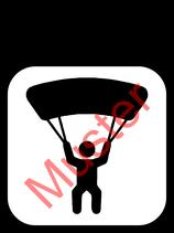 Kleber  logo 110