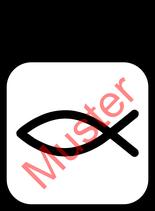 Kleber  logo 128