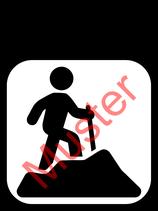 Kleber  logo 109