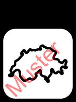 Kleber  logo12