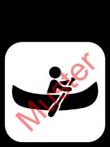 Kleber  logo 107