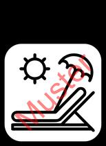 Kleber  logo47