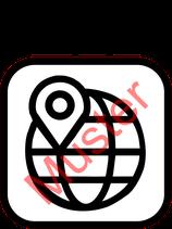 Kleber  logo11